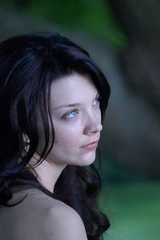 natalie dormer in tudors the tudors season 1 episode still the tudors natalie