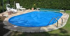 Garten Pool Schwimmbad G 252 Nstig Kaufen Shop