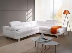 couch mit ottomane ideen f 252 r sofa mit ottomane multifunktionalit 228 t liegt im