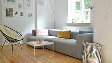 Einrichtungsideen Schlafzimmer Selber Machen - die sch 246 nsten wohnideen und einrichtungstipps