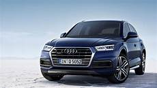 new 2018 audi q5 launched in india at rs 53 25 lakh glocar blogs