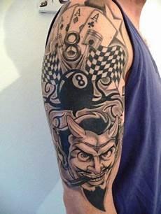 Rockabilly Tattoos Search Rockabilly