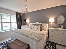 Bedroom Cabinet Paint Color Ideas by Most Popular Grey Paint Colors With White Cabinet Home