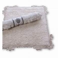 tappeti shabby chic accessori shabby chic e oggetti country arredamento
