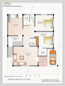 1200 sq ft duplex house plans 1000 sq ft house plan indian design indian house plans