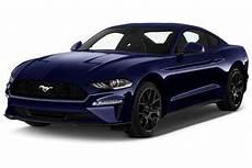 Ford Mustang Neuwagen Konfigurator 12neuwagen De