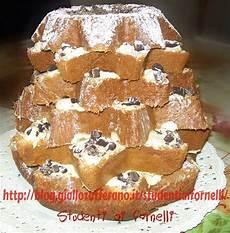 pandoro con crema al mascarpone fatto in casa da benedetta pandoro con crema al mascarpone e cioccolato fondente ricetta natale