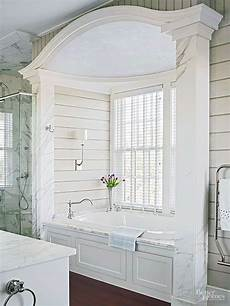 Bathroom Pictures You To See To Believe by Luxury Bathrooms You To See To Believe In 2019