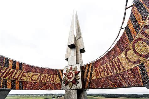 Soviet Belarus