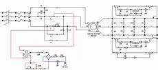 Demag Motor Wiring Diagrams Wiring Diagram And Schematics