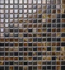Fliesen Mosaik Küche - mosaikfliesen keramikmosaik fliesen mosaik jasba
