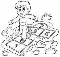 flex coloring pages coloring pages