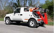 depannage batterie voiture a domicile batterie voiture
