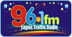 Lagos Traffic Radio Set To Introduce New Programmes