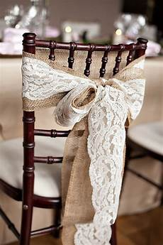 Decorations On by 50 Budget Friendly Rustic Real Wedding Ideas Hative