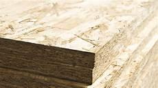 Holzplatten Und Holzwerkstoffplatten Energieinstitut