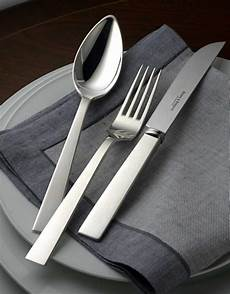 robbe und berking robbe berking riva cutlery in silverplated