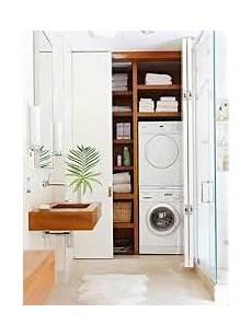 Bildergebnis F 252 R Waschmaschine Und Trockner 252 Bereinander