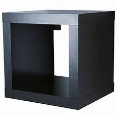 Ikea Wandregal Würfel - ikea kallax regal wandregal w 252 rfel cube 42x39x42cm 42x42