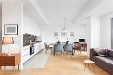 idee design casa design scandinavo come arredare la casa in stile