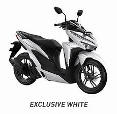 Modifikasi Vario 150 Silver 2018 by Honda Vario 150esp 2018 Resmi Dirilis Harga 22 Juta Foto