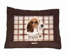 tappeto per cani tappeto per cani beagle cuccia per