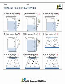 measurement worksheets grade one 1550 grade measurement worksheets
