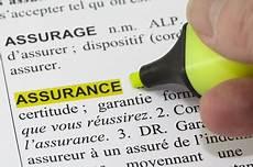 assurance risque aggrav 233 pour un pr 234 t immobilier