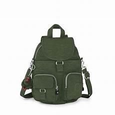 kipling firefly medium sized backpack jarrold norwich