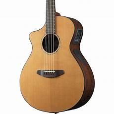 breedlove acoustic guitar breedlove concert left handed acoustic electric guitar ebay