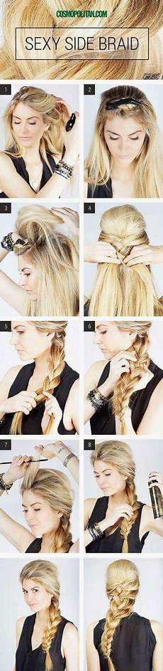 best fashion link 4 u s simple office hairstyles