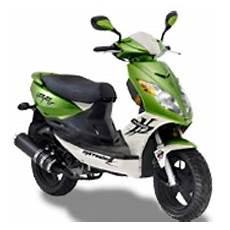 gebrauchte und neue motowell yoyo 4t motorr 228 der kaufen