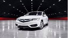 Acura Hatchback 2019 by 2020 Acura Hatchback Special Edition Acurawatch Plus