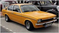 1000 Images About Opel Kadett C On