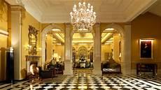 famous london hotels hotel visitlondon com