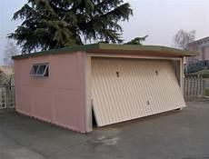 box per auto prezzi box auto e garage prefabbricati