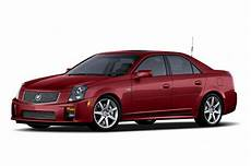 how it works cars 2007 cadillac cts v spare parts catalogs recall alert 2004 2007 cadillac cts v news cars com