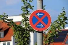 Parken Im Wendehammer - ist parken in der sackgasse erlaubt verkehrsregeln 2019