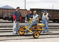 american restoration features nevada northern railway