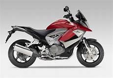 Modifikasi Honda Revo 110cc by Gambar Foto New Sepeda Motor Honda Revo 110cc Modifikasi