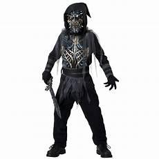 online buy grosir kematian kostum untuk anak anak from china kematian kostum untuk anak anak
