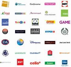 liste enseigne kadeos www ticket kadeos fr comment utiliser le ticket kadeos