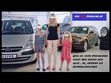 gro 223 er 196 rger mit wir kaufen dein auto de