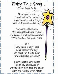 tales worksheets for kindergarten 14995 cinderella tales preschool tales kindergarten tale activities