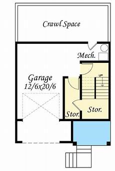 uphill slope house plans for an uphill skinny lot beach house floor plans narrow