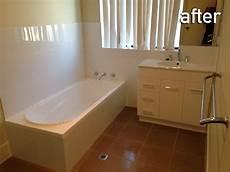 bathroom renovations perth kps interiors