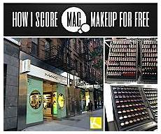 24 insider hacks from a sephora employee choices