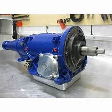 boite vitesse automatique boite de vitesse automatique ford c4 version quot haute