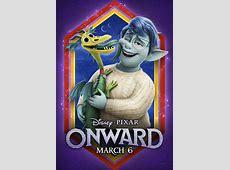 pixar onward characters
