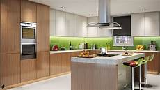 Kitchen On Images by Cgarchitect Professional 3d Architectural Visualization